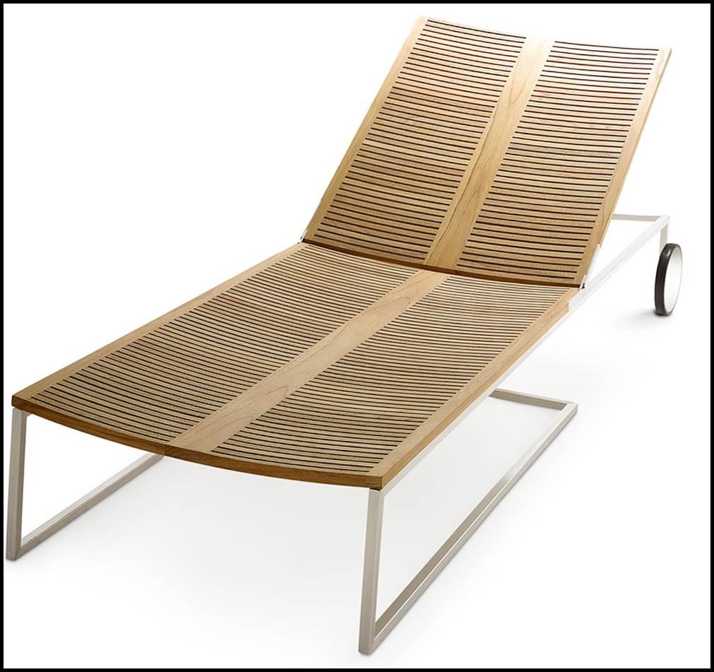 lounger-teak-chair-patio-