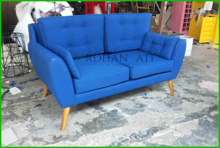 Jual Sofa Minimalis Terbaik