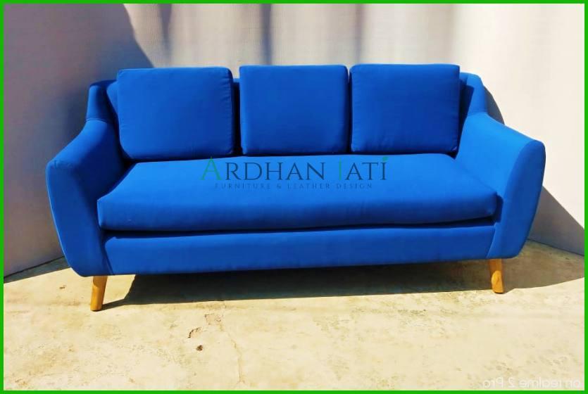 Model Sofa Minimalis Terbaru
