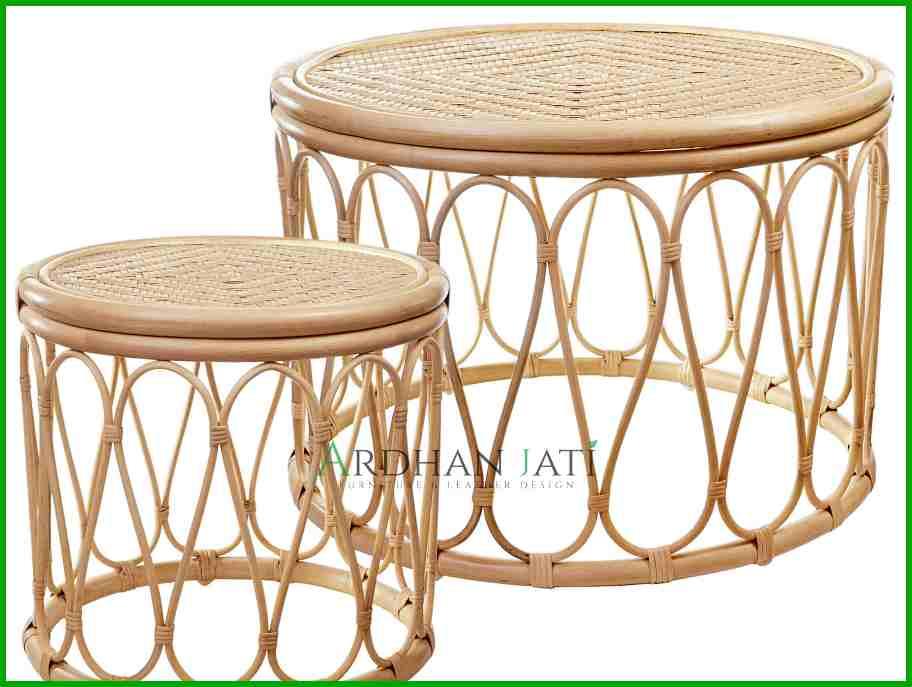 Rattan Furniture Indoor Outdoor Manufacturer