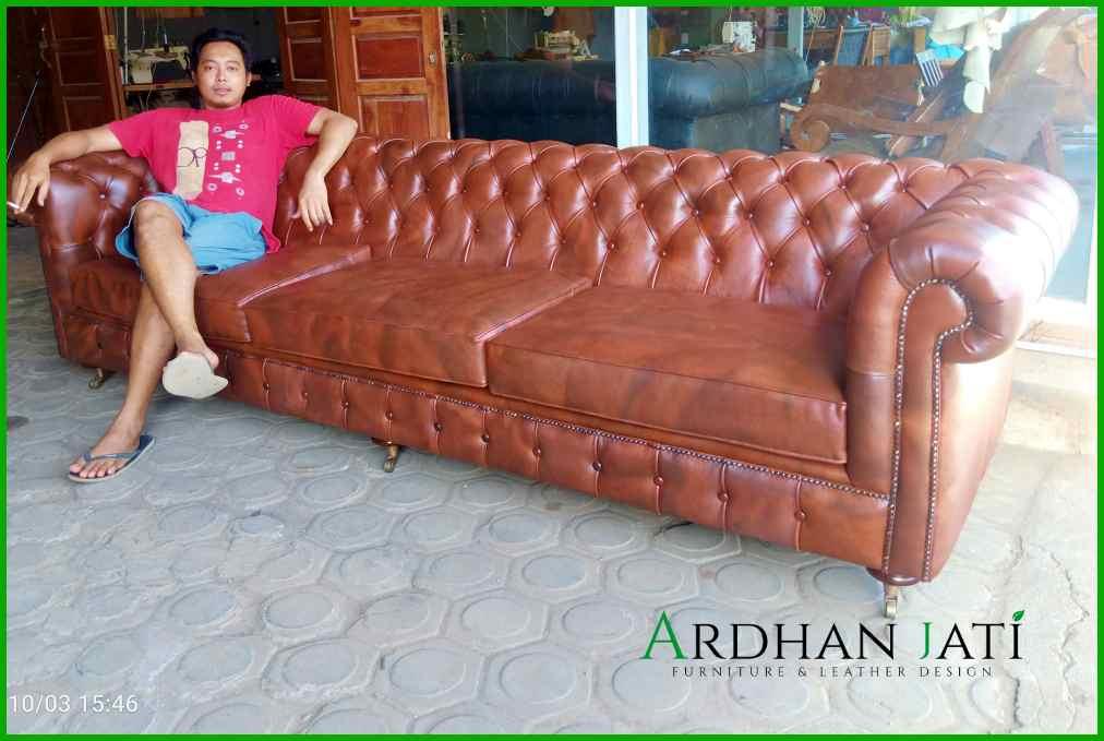 sofa-tamu-kulit-minimalis-terbaru