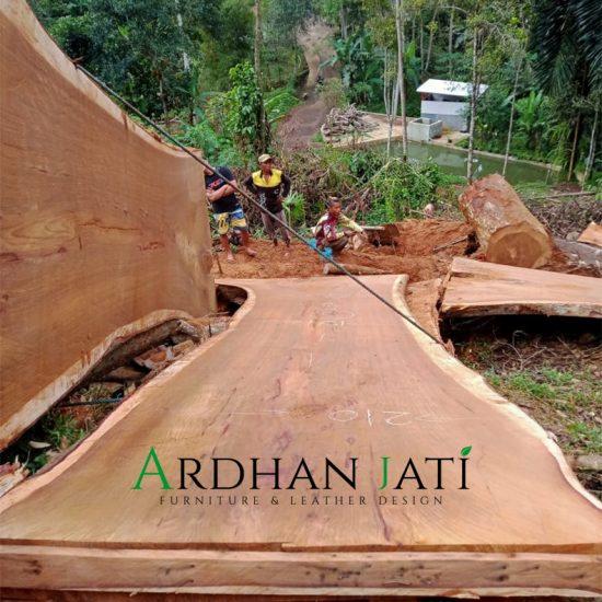 https://www.ardhanjati.com/cara-memilih-bahan-baku-furniture/